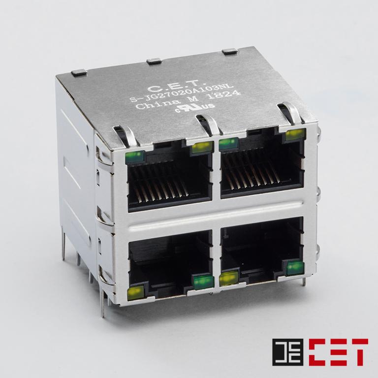 Komponenten CET 1