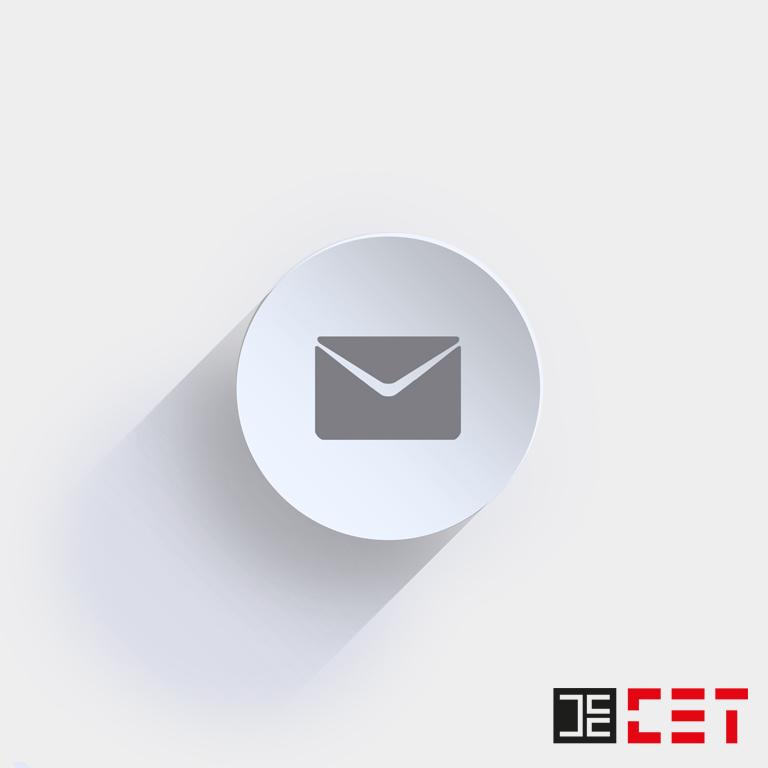 Komponenten-CET-6_2